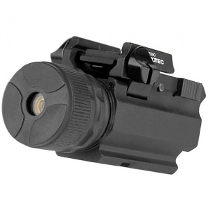 Protec Laser Sight- New