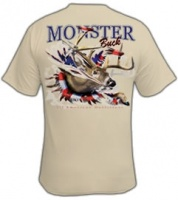 Hunting & Fishing Shirt