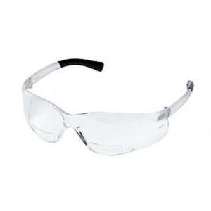 MCR Safety Crews BearKat Magnifier
