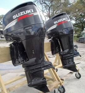 New/Used Outboard Motor engine,Trailers,Minn Kota,Humminbird,Garmin